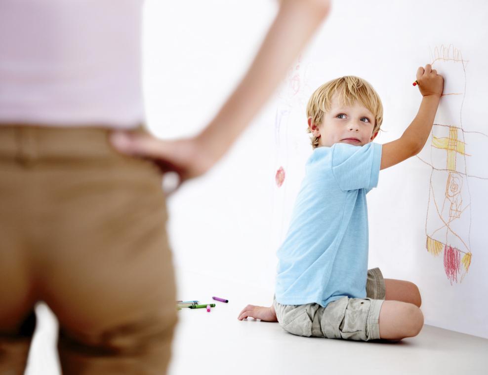 consejos-para-poner-limites-a-los-hijos-1