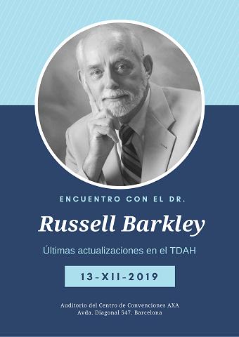 dossier-barkley-2019-1
